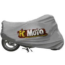 FC-Moto Abdeckplane Outdoor Grösse: XXL