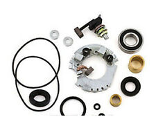 STARTER REPAIR KIT HONDA ATC250ES BIG RED 1985-1987