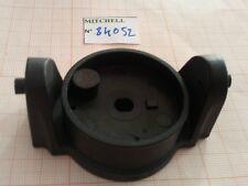 BOL CLOCHE MOULINET MITCHELL 1140RD CPWINNER ROTATIVE HEAD REEL PART 84052