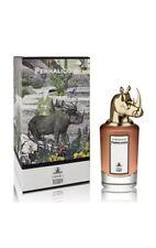 Penhaligon's Terrible Teddy Eau de Parfum  75 ml./2.5 fl.oz. Men