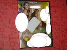 """DVD ORIG.SEALED""""BRASILIANE BELLISSIME E P......""""GBR + 100 MINUTI"""