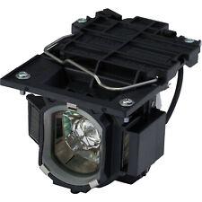 Original Bulb inside Projector Lamp for INFOCUS IN5142 / IN5144 / IN5145