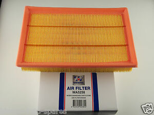 NISSAN PATHFINDER AIR FILTER SUITS 2.5L R51 T'DIESEL 4CYL YD25 DOHC ENG 6/2006-