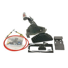 B&M Automatic GM Shifter Console Mount Megashifter 82-91 Chevy Camaro & Firebird