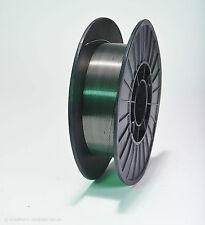 2 KG Fülldraht 0,9mm - SCHWEIßDRAHT-EDW- ohne Gas schweißen -MIG/MAG
