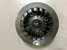 SCOOTER 150CC 125CC GY6 OEM ENGINE COOLING CARBON FIBER FAN