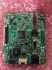 New!!! SAMSUNG Main Board LS22E310H BN94-08351N