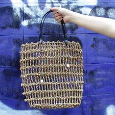 Boho Straw Bags   Handbags for Women  eeb0a322238c7