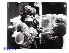 Jessica Walter Donna Mills bound and gagged VINTAGE Photo Play Misty For Me