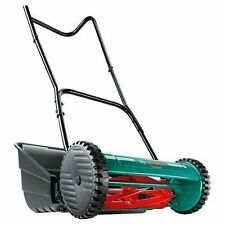Manual/Push Mower