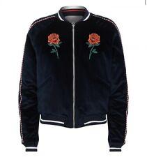 00c213a17 Sandro Velvet Clothing for Women for sale   eBay
