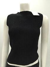 Zara Medium Jumpers & Cardigans Women's Sleeveless