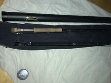 SAGE ONE fly rod 10' 7#