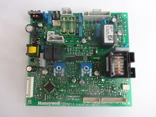 FER39819530 SCHEDA HONEYWELL SMCODC02 DBM01A SM16503 EX 36507991 FERROLI