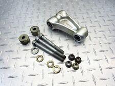 Rear Brake Caliper SST Piston Seal Rebuild Kit Triumph Bonneville 865 T100 13