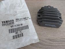 Redresseur Regulateur Yamaha Xmax 125 2011-2013 Yzf-r125 4hm-h1960-00