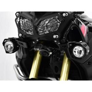 LED Custom Headlights for Fog (Pair) Yamaha XT 1200Z Super Tenere 14-19