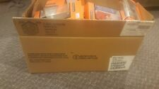 Lot of 35 iPhone 4/4s cases