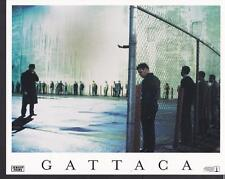 Alan Arkin in Gattaca 1997 original movie photo 19807