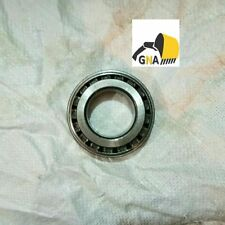 JCB 3CX BACKHOE - FRONT AXLE HUB BEARING SMALL (PART NO. 907/05700)