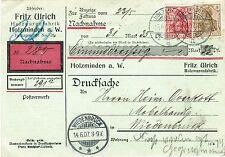 1900-1918