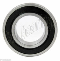 2209-EK-2RS C3 Self Aligning 45x85x23 45mm/85mm/23mm 2209-EKRS Ball Bearings
