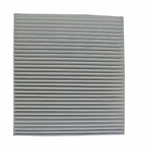 ACDelco CF3317 Cabin Air Filter For Select 02-11 Infiniti Nissan Models