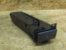 421090 [Getränkehalter] FORD MONDEO III (B5Y) 2.0 16V