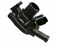 For 2013-2016 Dodge Dart Engine Coolant Thermostat Housing Assembly 57965WX 2014