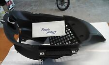 chiusura inferiore carena gilera runner 299107000c *pesolemotors