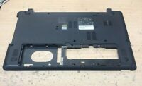 Genuine Bottom base cover case ACER ASPIRE E1-570 V5WE2 E1-572 E1-510 E1-510P