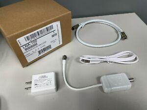 Winegard LNA-100 Boost Indoor Digital TV Television Antenna Amplifier - New  59B