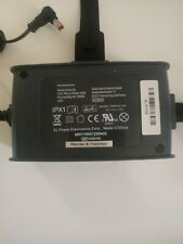 Genuine Respironics Power Supply MW115RA1200N05 12V 5.0A AC Adapter REF 1058190