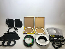 Kino-Flo KIT-KAM6 Kamio ring light kit