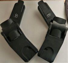 Maxi Cosi Mura 3 4 Pushchair Maxi Cosi Car Seat Adapters