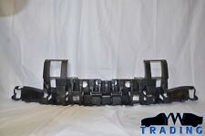 2006 - 2010 JEEP GRAND CHEROKEE REAR BUMPER ENERGY IMPACT ABSORBER - 05166742AB