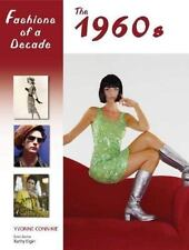 Fashions of a Decade: The 1960s-ExLibrary