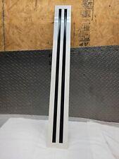 """36"""" Linear 2 Slot - AC Vent Cover - Register - Texas Buildmart Open Box"""