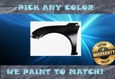 Painted to Match! Left Side LH Fender For 2011-2015 Chevy Chevrolet Cruze