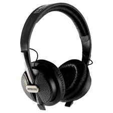 BEHRINGER HPS 5000 cuffie professionali per DJ hi-fi studio - capsula in cobalto
