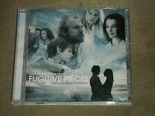 Fugitive Pieces Soundtrack Nikos Kypourgos