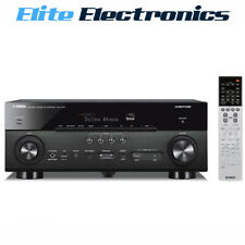 Yamaha Aventage RX-A770 7.2 Channel Home Theatre AV Receiver