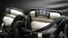 Nike Dunk Hi High Black White Premium Clerks Pack Nort - Size US10 - UK9 - EUR44
