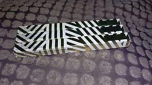 Urban Decay Gwen Stefani 24/7 lip liner- Your Choice-714,RockSteady.FireBird*NiB