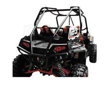 Dragonfire Racing UTV Black RacePace Back Bones Polaris RZR 900 RZR S 1000