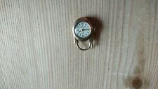 Le Cheminant tiny vintage watch
