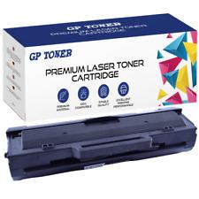Toner XL für HP W1106A 106A Laser 107a 107w MFP 135w 135wg 137fnw mit CHIP