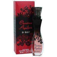 Christina Aguilera By Night Edp 30 ml