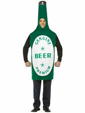 Polyester Complete Outfit Costumes Oktoberfest for Men