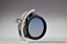 MINT Sony 42mm Polarizing (Circular) PL Filter